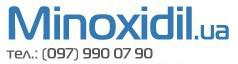 Minoxidil.ua